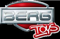 Berg в интернет-магазине ReAktivSport