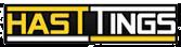 Hasttings в интернет-магазине ReAktivSport